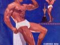 calarance-ross-1949