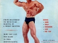 doug-strohl-1957