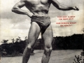 for-fun0-joe-weider-1944