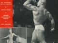 jack-dillinger-1954-2