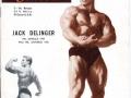 jack-dillinger-1956